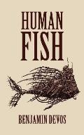 Human Fish