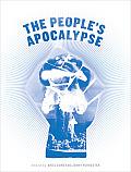 The People's Apocalypse