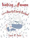 Walking with Ramona: Exploring Beverly Clearys Portland