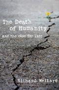 Death of Humanity