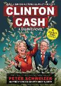 Clinton Cash A Graphic Novel