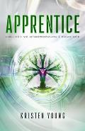 Apprentice: Collective Underground Series-Book One