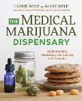 Medical Marijuana Dispensary Understanding Medicating & Cooking with Cannabis
