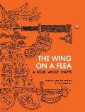 Wing On A Flea