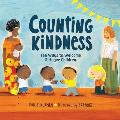Counting Kindness: Ten Ways to Welcome Refugee Children