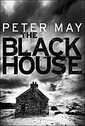 The Blackhouse: Lewis 1