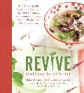 REVIVE: Heal Using the GAPS Diet
