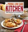 Primal Low-Carb Kitchen