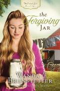 Forgiving Jar 02 Prayer Jars