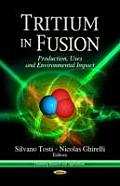 Tritium in Fusion