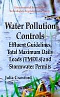 Water Pollution Controls