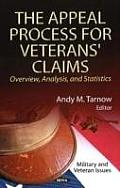 Appeal Process for Veterans' Claims