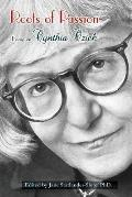 Roots of Passion: Essays on Cynthia Ozick