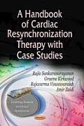 A Handbook of Cardiac Resynchronization Therapy with Case Studies