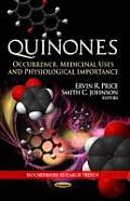Quinones