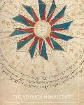 The Voynich Manuscript: Full Color Photographic Edition