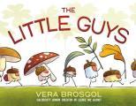 Little Guys