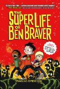 Super Life of Ben Braver