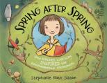 Spring After Spring How Rachel Carson Inspired the Environmental Movement