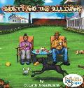 Shorty and The Sullivans