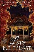 Love Built to Last: Fireflies Book 1