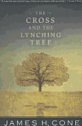 Cross & the Lynching Tree