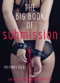 Big Book of Submission 69 Kinky Tales