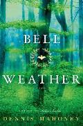 Bell Weather A Novel