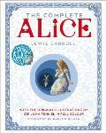 Complete Alice