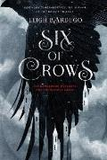 Six of Crows 01