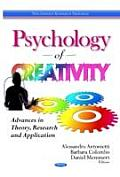 Psychology of Creativity