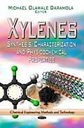Xylenes