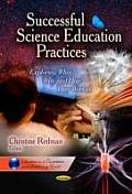 Successful Science Education Practices