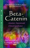 Beta-Catenin