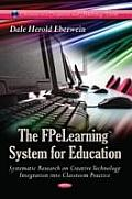 The Fpelearning System for Education
