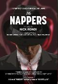 The Nappers