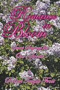 Romance in Bloom: Sweet Sayings for One's Sweetie