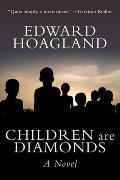 Children Are Diamonds An African Apocalypse