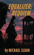 Equalizer: Requiem