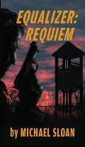 Equalizer (hardback): Requiem