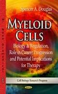 Myeloid Cells