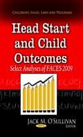 Head Start & Child Outcomes