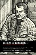 Romantic Rationalist A William Godwin Reader