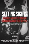 Setting Sights Histories & Reflections on Community Armed Self Defense