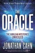 Oracle The Jubilean Mysteries Unveiled