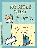 Grow: No More Hurt: A Child's Workbook about Recovering from Abuse