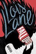 Lois Lane Fallout