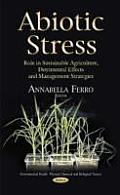 Abiotic Stress
