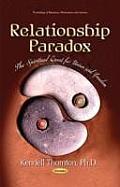 Relationship Paradox