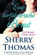 Eine verfuhrerische Braut: Die Fitzhugh Trilogie, Band 3
